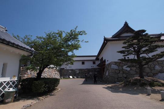 20100502_imabari_castle-13.jpg