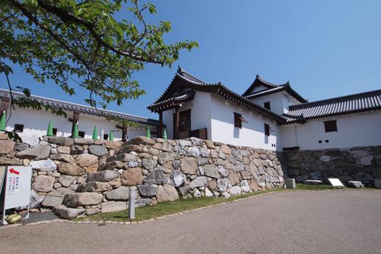 20100502_imabari_castle-14.jpg