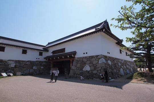 20100502_imabari_castle-15.jpg