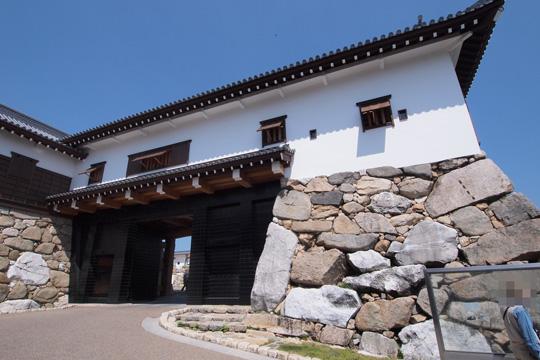20100502_imabari_castle-16.jpg