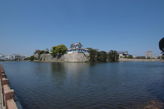 20100502_imabari_castle-18.jpg