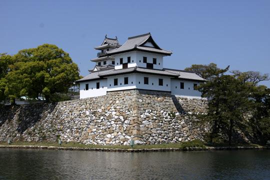 20100502_imabari_castle-19.jpg