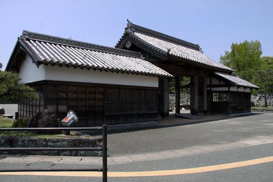 20100503_tokushima_castle-03.jpg