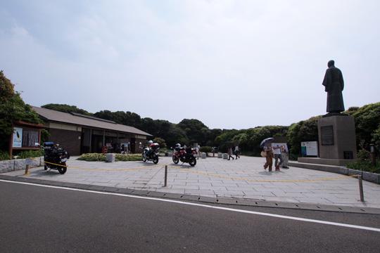 20100504_ashizuri_cape-01.jpg