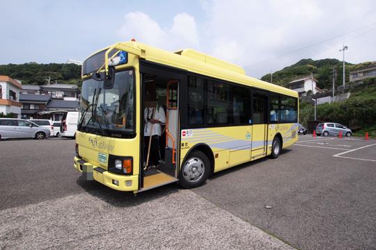 20100504_kochi_seinan_bus-01.jpg