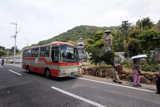 20100504_kochi_seinan_bus-02.jpg