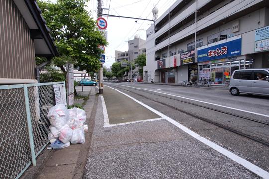 20100505_asakura_ekimae-02.jpg