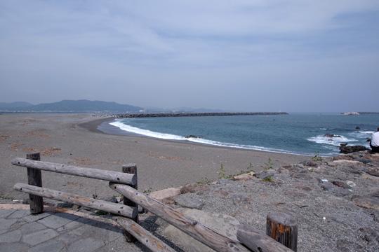 20100505_katsurahama-01.jpg