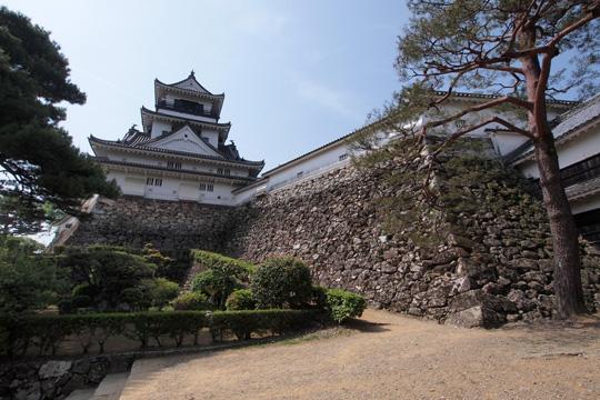 20100505_kochi_castle-03.jpg