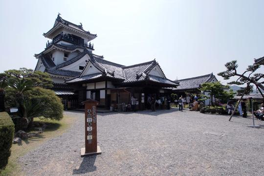 20100505_kochi_castle-04.jpg