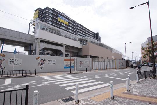 20100509_wakae_iwata-01.jpg
