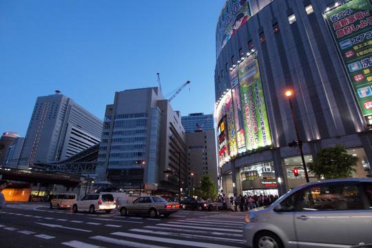 20100516_umeda-01.jpg