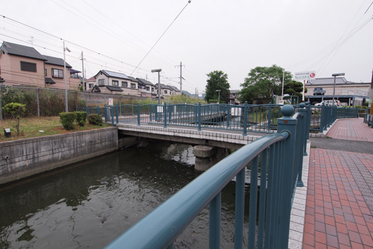 20100522_nagase_river-03.jpg
