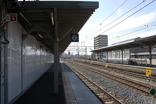 20100530_hirano-02.jpg