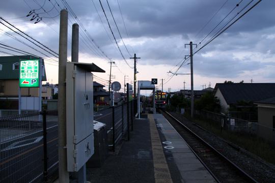 20100530_shimokoama-01.jpg