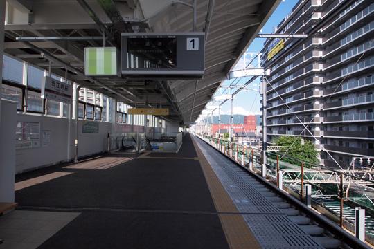 20100530_wakae_iwata-01.jpg
