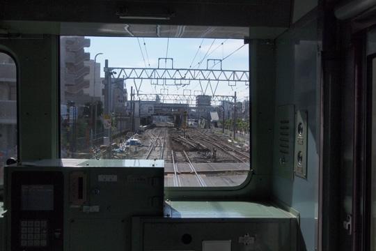 20100530_yamatoji_line-04.jpg
