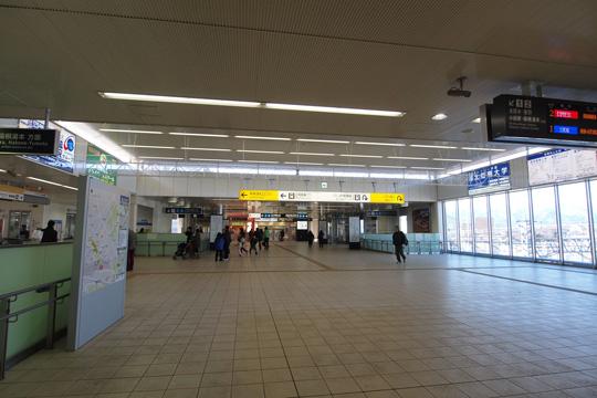 20110213_ebina-05.jpg