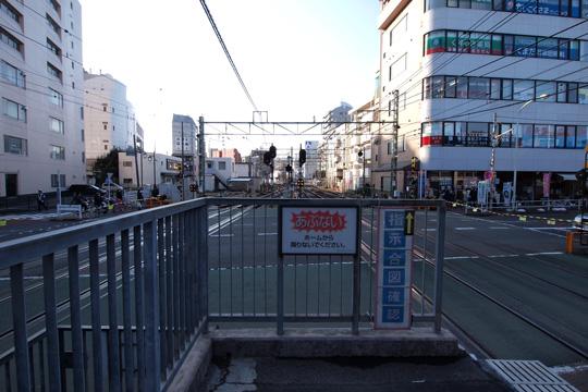 20110213_higashi_fuchu-01.jpg
