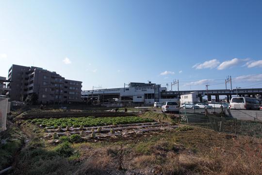 20110213_inadazutumi-01.jpg