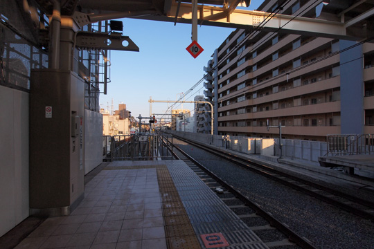 20110213_kunitachi-03.jpg