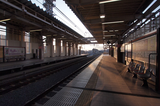 20110213_kunitachi-04.jpg