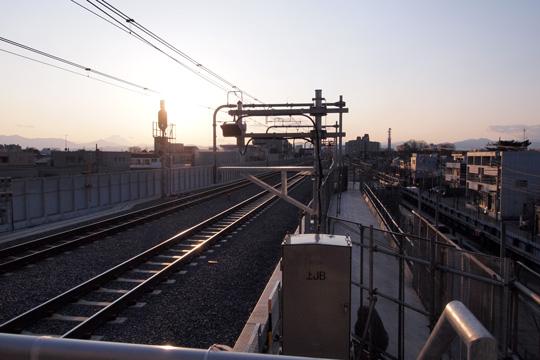 20110213_kunitachi-05.jpg