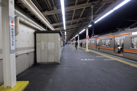 20110213_minami_urawa-01.jpg