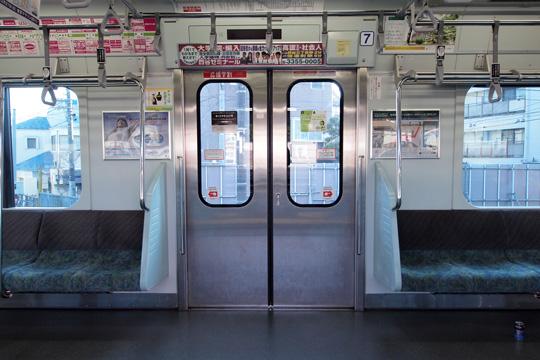 20110213_toei_10_300-in05.jpg