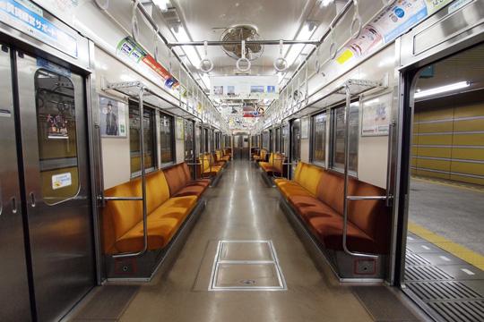 20110213_tokyu_8500-in01.jpg