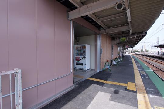 20110319_asaka-01.jpg