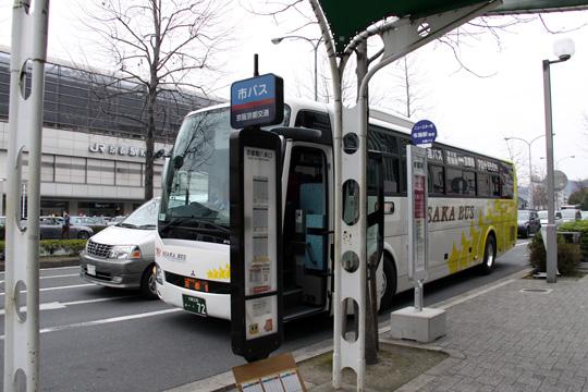 20110320_osaka_bus-02.jpg