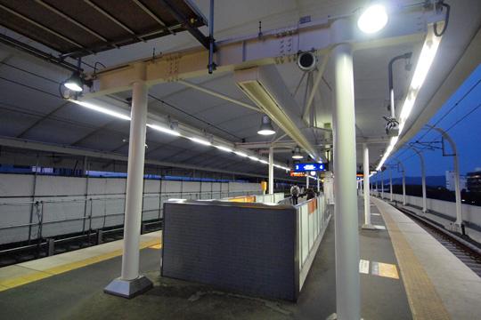 20110327_yodo-07.jpg