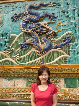 コピー ~ 北京旅行 144