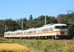 江島~東上間(2009.10.11)