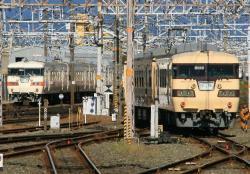 豊橋(2009.10.11)