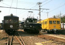 大胡(2009.10.18)