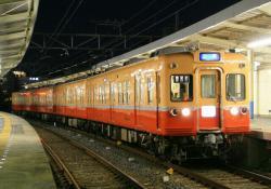 柴又(2009.10.19)