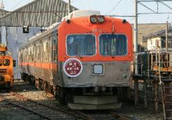 鶴来(2009.10.31)