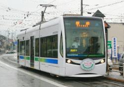 赤岩口(2009.11.1)