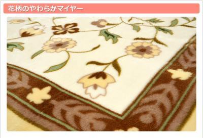 xtj44-03_convert_20091217094645.jpg