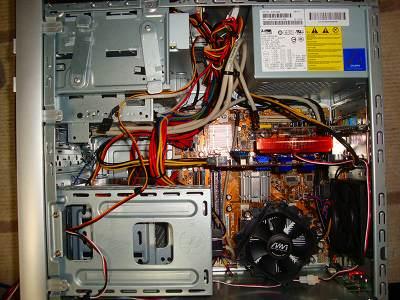 s-DSC03464.jpg