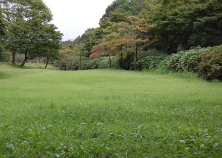 kunyoro4.jpg