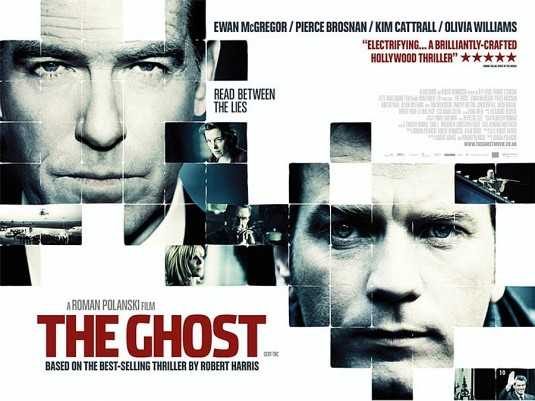 ghostwriter_poster-535x401.jpg