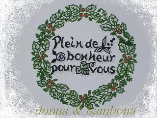 クリスマスリース 003 blog