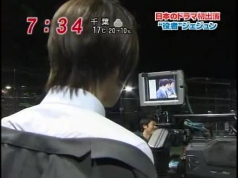 20100419愛子TV  [7m38s 512x384].avi_000165565