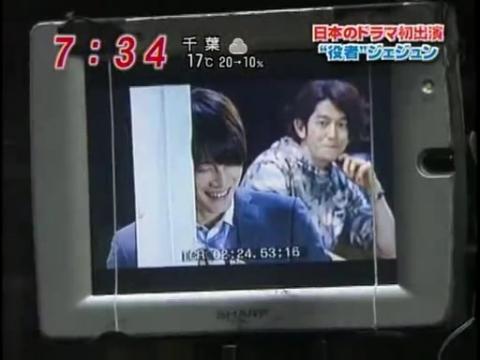20100419愛子TV  [7m38s 512x384].avi_000167167