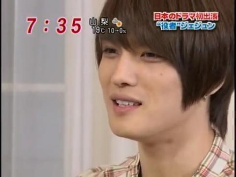 20100419愛子TV  [7m38s 512x384].avi_000222956