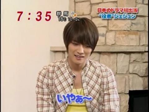 20100419愛子TV  [7m38s 512x384].avi_000214547