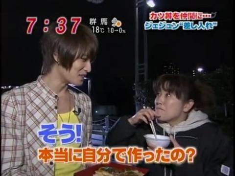 20100419愛子TV  [7m38s 512x384].avi_000347213